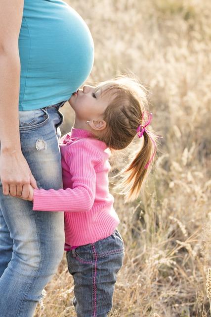 Tien tips voor tijdens de zwangerschap 5