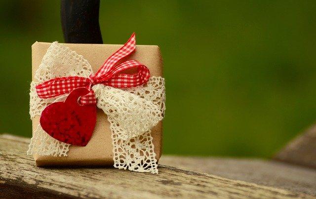 10 Vaderdag cadeau tips 2