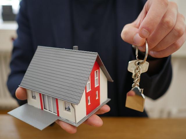 10 tips cadeaus housewarmingparty 1